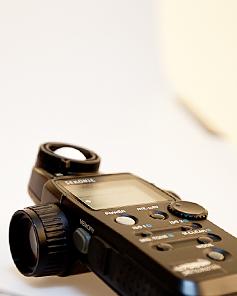 Master in fotografia Pubblicitaria e Still-life