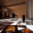 Studio EffeDue