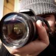 corsofotografia-26