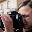 corsofotografia-29