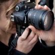 corsofotografia-30
