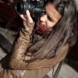 corsofotografia-38